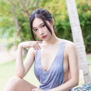 [IMISS爱蜜社] 2018.03.20 VN.025 小狐狸Sica [1V/295M]